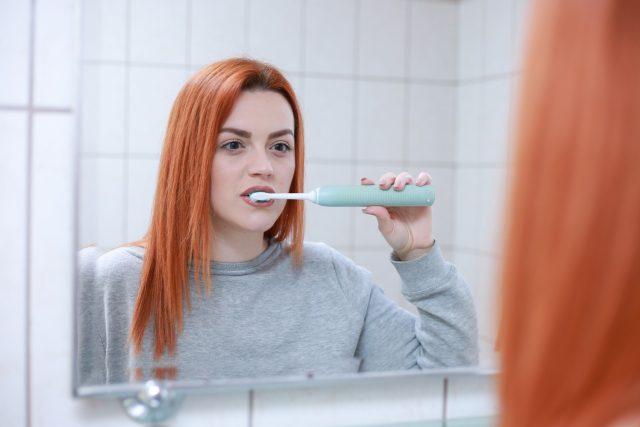 Cabinet stomatologic în 13 septembrie